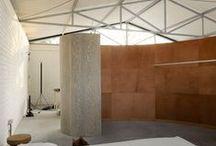 a_rooms_sleepingrooms