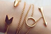 Jewelry that is easy to love