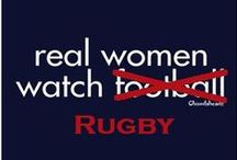 Rugby: England, Leicester Tigers, and Leinster