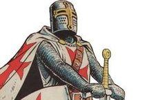 Knight Protectors