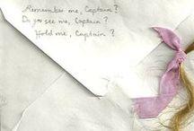 {Letterbox}