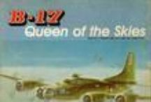 B-17 Queen of the Sky Avalon Hill Game