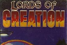 Old School RPG's Rock:Lords of Creation