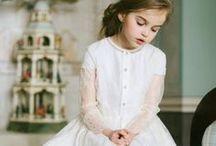 Modéstia Infantil / Roupas para crianças. Meninas. Modéstia desde a infância.