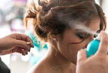 Hair Bar Make UP By COCO Nails Bar / #COCOHairBar ¿Hoy tienes un evento especial? ¡Ven a COCO HAIR BAR! te peinamos y maquillamos para tu ocasión especial. Maquillamos con productos profesionales DERMATISSE #HechoEnMéxico, hipoalergénico, resistente al agua, amplia duración y con SPF 15, formulados con aceites naturales, como karité y rosa mosqueta. ¡Productos de calidad para consentirte como te mereces!