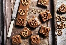 BAKING || Brownies&Bars