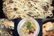 Dobré jídlo - recepty