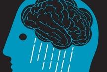 Teen Depression Treatment / At Paradigm Malibu we provide #Teen #Depression #Treatment. To learn more, please visit us at #www.paradigmmalibu.com