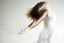 Teen Fibromyalgia Treatment