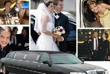 Atlanta Limousine Service & Car Services | Atlanta Airport Limo / Cowry Limo Service Atlanta ,GA (678) 873-4442. At Cowry Limousine we cater to businesses and individuals that demand efficient and safe car service.We are dedicated to providing you with a reliable outstanding chauffeur service that will make any special occasion truly memorable. Our firm offers personalized limousines transportation service with professional integrity. We handle limousine transfer services from all Airports to City Tours or Special Events.