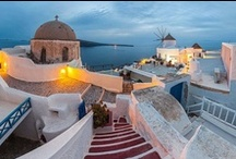 HELLAS (Greece) My Country