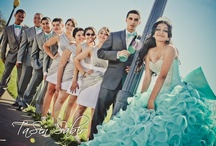Quinceañera / Quinceañera Photography/ Mis Quince/ XV/ Quince picture ideas/ Quince Pose/ Posing/ Quince Pictures/ Quinceanera posing/Quinceanera Photography/Quince/Quine anos/Quinceaños/Sweet 16/ / by G