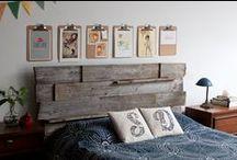 DIY - Crafty ideas / by Jackie Ferring Prine