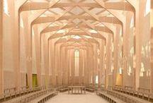 MC Contemporary Interiors