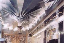 MC Art Deco Interiors