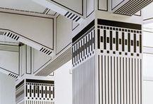 MC Art Nouveau Interiors