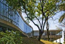 MC Promenade Architecturale