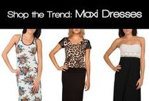 Tasha Trends / We bring you the most affordable quality trends at wholesale prices. Take a look at how we keep up with the latest trends.   www.tashaapparel.com
