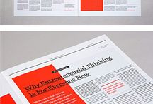 Editorial works
