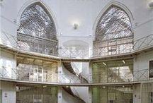 MC Victorian Interiors
