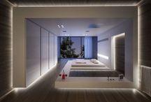 Luxury properties in Greece, South Suburbs / Greek Real Estate