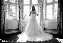 Wedding Dress / Dresses, shoes and accessories. Gowns, wedding dresses,