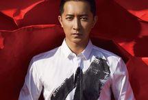Hangeng/Hankyung
