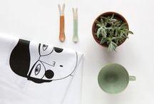 ✕ Kitchen / kitchen + dining room