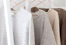 ✕ Organize / closet, boxes, organizer