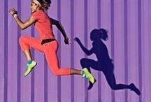 Prostě bež! / Běžecký blog - Edvard Kožušník