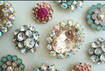 crafts / by Mercedes Rosencrantz