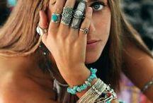 Hippie hoje