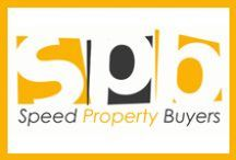 Speed Property Buyers Content / For all our interesting content and things related to Speed Property Buyers.