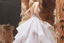|| Gown Inspiration ||