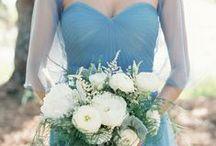 || Bridesmaid Style Inspiration ||