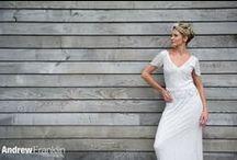 Bridal Shoot / Brides, Wedding dresses, Beautiful details, Bridal shoot