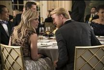 Season 1, Episode 8 / As the grind of 20-something life continues to wear Liza down, she glimpses a more age-appropriate world when her publisher needs her to babysit. Kelsey's affair with her author finally comes to a head at an award ceremony. Watch now On Demand and on the TV Land App: tvland.com/app.