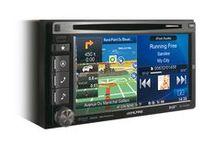 CAR - DAB+ Empfänger / Digitalradio für Automobile - DIN, Adapter, Nachrüstset & Co.