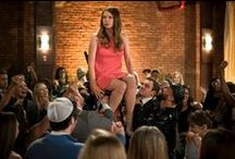 Season 1, Episode 11 / Your fav moments from season 1, episode 11 where Liza learns of a potential new career option while Lauren throws the outlandish bat mitzvah she never got to have. Kelsey deals with the fall-out from her affair. Watch now On Demand and on the TV Land App: tvland.com/app.