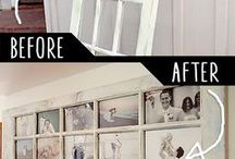 Projects to Try / #diy #homedecor #ideas #projectstotry #projects