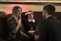 Season 2, Episode 8 / Kelsey gets a proposal she can't refuse. Watch now on the TV Land App: tvland.com/app.
