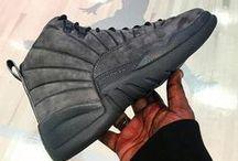 Sneakers I Love :)