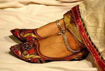 Indian Style / by Denise Alice