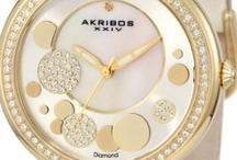 Other Women's Watches