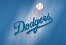 L. A. Sports / by Martha Baltazar