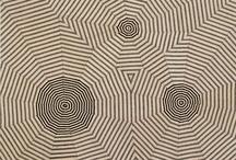 patternpatternpatternpattern