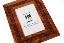 www.heritagegiftware.co.nz / New Zealand made Rimu Giftware  orders@ianblackwell.co.nz