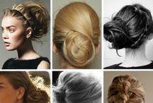 Hair - Capelli