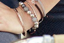 Jewellery / It's a love..it's a jewels!