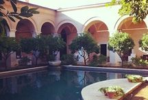 Imaret Hotel_Through Your eyes / We want to thank ALL of YOU !!! Imaret Hotel, Kavala, Greece